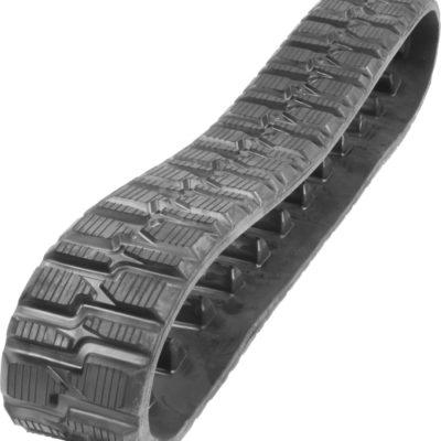 NMC - Kette ohne Stahleinlagen für Micro-Lader